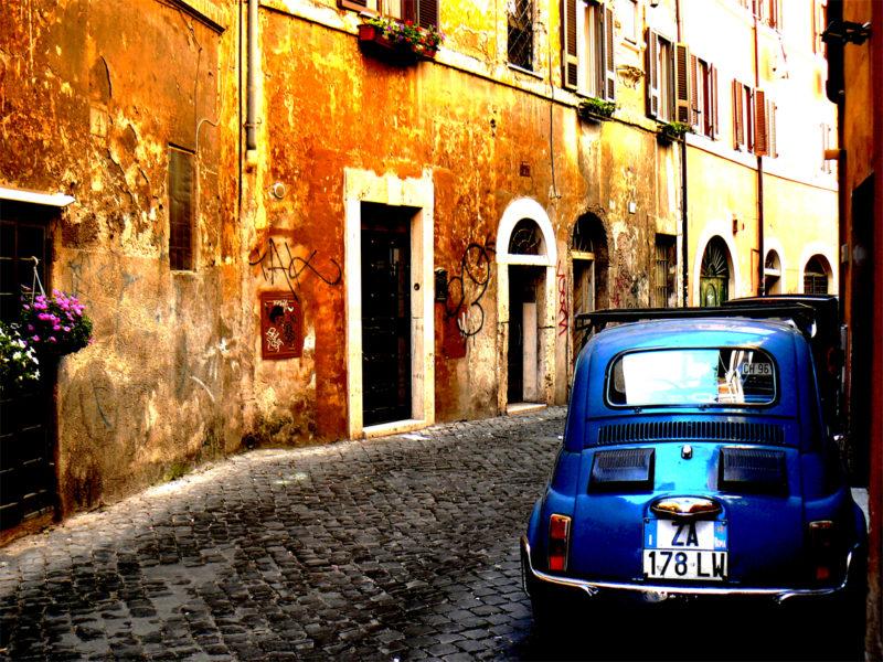 italicaschool_activities_eternal-beauty_Rome